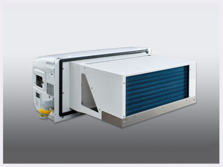 New evaporator1